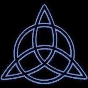 Charmed: Personal Gain