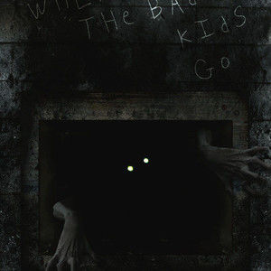 Where the Bad Kids Go