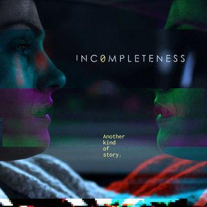 INCOMPLETENESSS