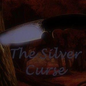 THE SILVER CURSE
