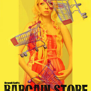 Bargain Store (Short)