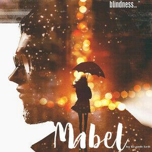 Mabel (Short) - under option
