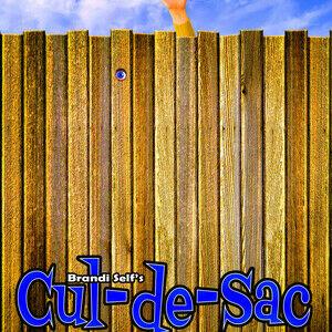 Cul-de-sac (Short)