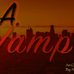 L.A. Vamps