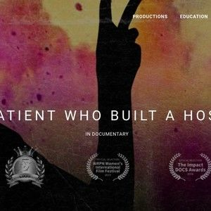 The Patient Who Built a Hospital