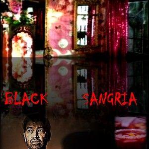 BLACK SANGRIA