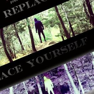 Replace Yourself
