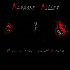 Karaoke Killer