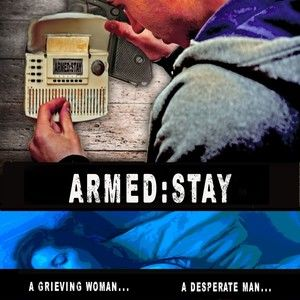 ARMED:STAY