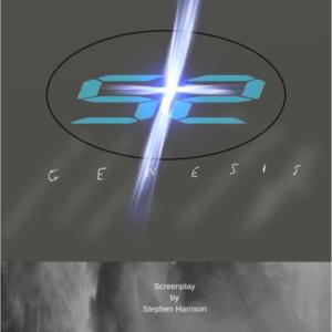 52 Genesis