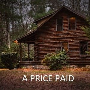 A PRICE PAID