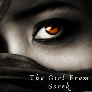The Girl From Sorek