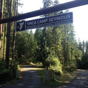 Summer Camp-A Faith Based Student Film