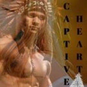 Passions: Captive Heart