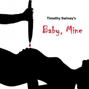 Baby, Mine