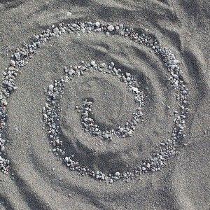 """Black Sand"" (Seeking buyers)"
