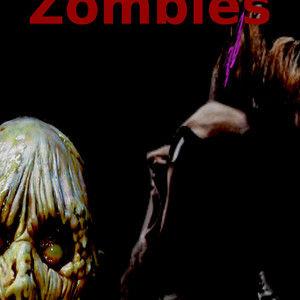 Rockstars Vs Zombies
