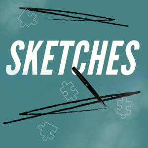 IN DEVELOPMENT Sketches - TV series