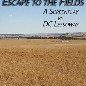 Escape to the fields
