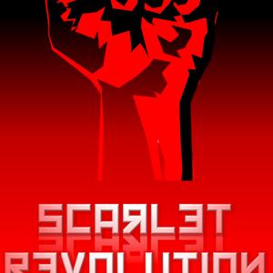 Scarlet Revolution