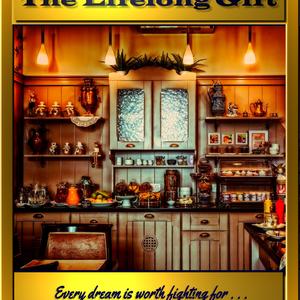 The LIfelong Gift