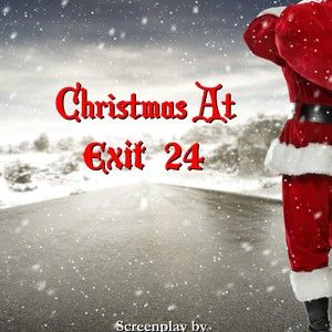 Christmas At Exit 24