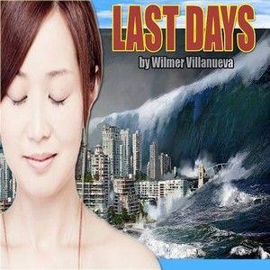 Last Days (in elaboration)