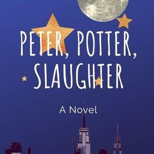 Peter, Potter, Slaughter