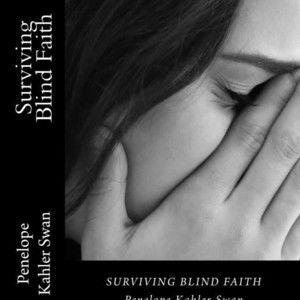 Surviving Blind Faith