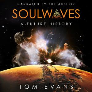 Soulwaves