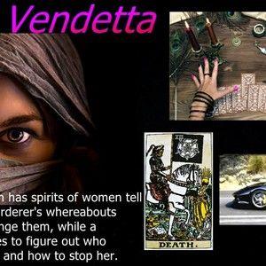 Wicca Vendetta