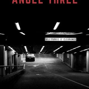 Angel Three