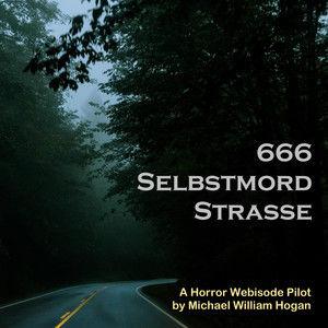 666 Selbstmord Strasse