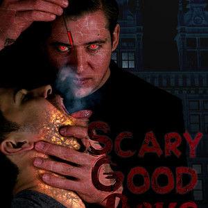 Scary Good Drug