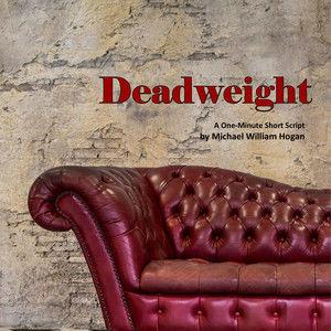 Deadweight