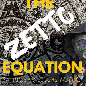 The Zetto Equation