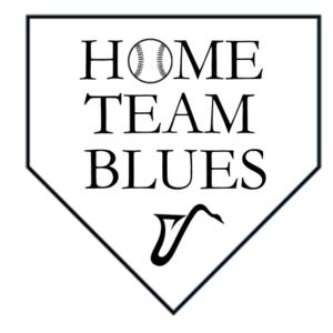 Home Team Blues