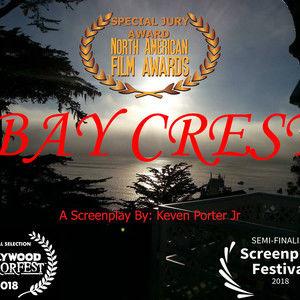 """""""Bay Crest"""" (Award Winner)"""