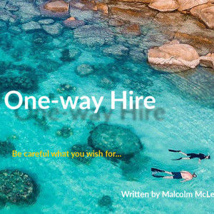 One-Way Hire