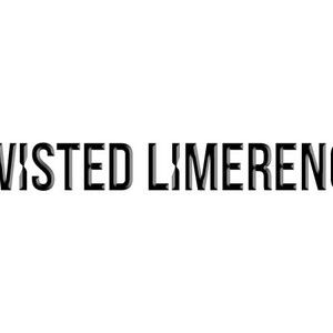 Twisted Limerence