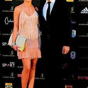 'Valentine's Day' (Oscar Pistorius/ Reeva Steenkamp)