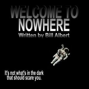 Welcome to Nowhere