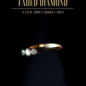 A Faded Diamond