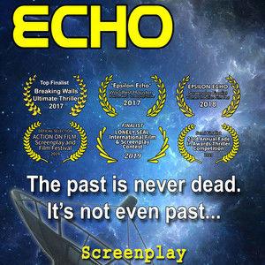 Epsilon Echo