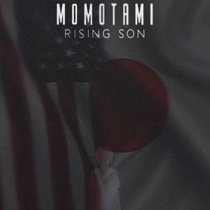 Momotami: Rising Son