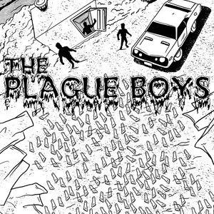 The Plague Boys