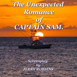 The Unexpected Romance of Captain Sam