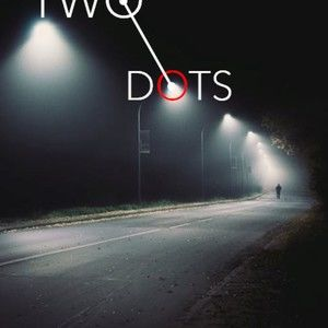 Two Dots: Point-Blank