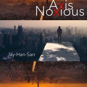 Axis Noxious