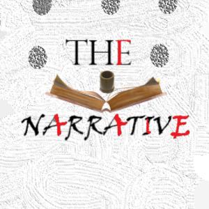 The Narrative